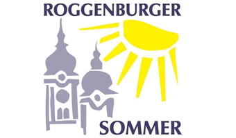 Roggenburger Sommer